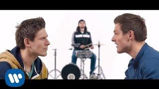 Pavel Callta - Terapeut (Official Video)
