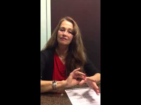 Arthritis of the Thumb Surgery – Patient Testimonial
