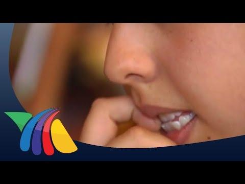 Ekzoderil líquido del hongo de las uñas las revocaciones