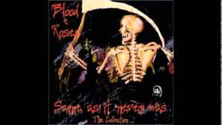 Blood & Roses - ShM YHShVH