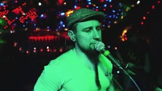 Video REGGAY Reggae full of love [official video]