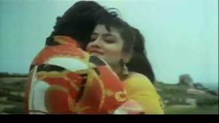 Chaaha To Bahut (Eng Sub) [Full Video Song] (HD) With Lyrics