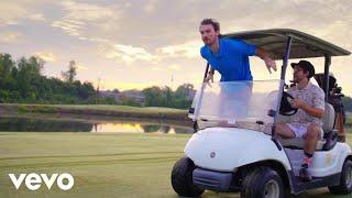 <b>Toby Keith</b>  Shitty Golfer