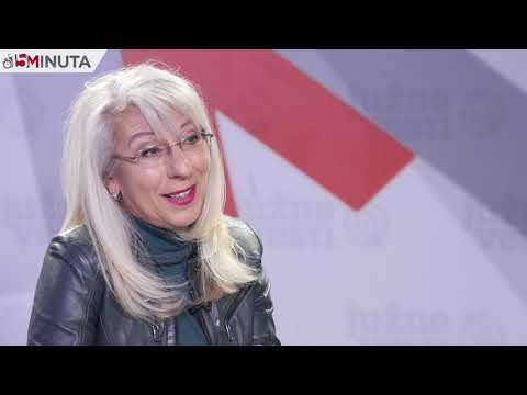 """Štrajk prosvetara u Nišu masovan, nećemo odustati dok nam ne ispune zahtev"""