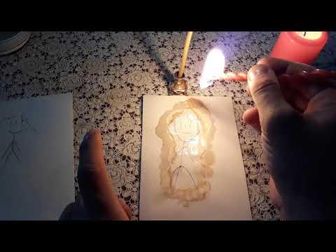 Молитва о семье богородице и покровителям