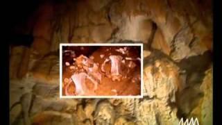 preview picture of video 'Arrikrutz - Oñatiko kobak'