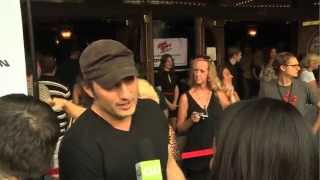 Robert Rodriguez Chats Sin City 2 Details!