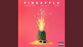 Pineapple (feat. Gucci Mane & Quavo) - Video Youtube