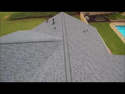 Roof Replacement Taylors SC