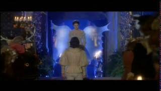 Kissing You - Movie Kiss Mix