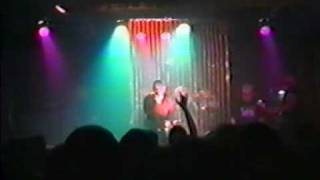 Damage Manual Live 10/26/2000 in Chicago