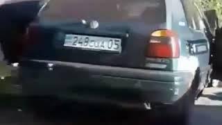 дтп на кульджинке