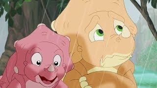 Land Before Time   Full Episodes   1 Hour Compilation   Cartoon for Kids   HD