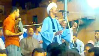 محمد العجوز قوص وحلاوه قوص تحميل MP3