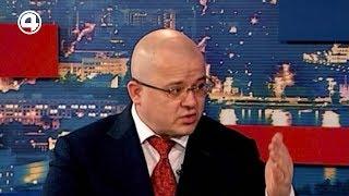 СТЕНД Евгений Данко от 20 12 2018