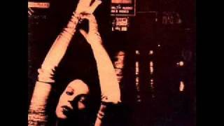 Judy Nylon - Room Without a View