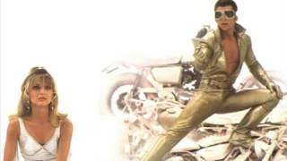 grease 2 love will turn back the hands of time 1
