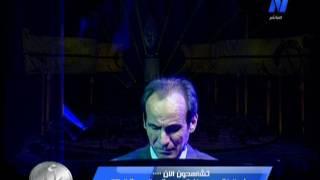 اغاني حصرية Amr Selim -La Takzeby | لا تكذبى-- عمرو سليم تحميل MP3