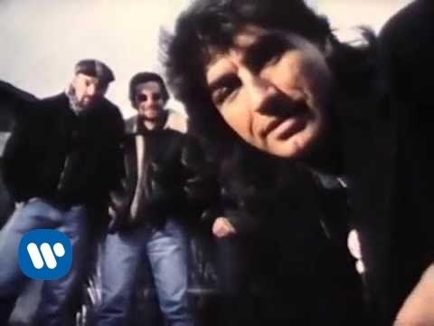 Ligabue - Sarà un bel souvenir (Official Video)