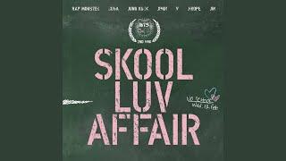 BTS - Skit: Soulmate