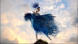 Best Energetic Music - Energizing Music for Workout, Working, Cleaning, to Focus Concentration