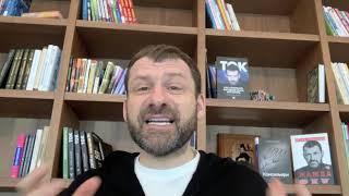 """Игорь Рыбаков открывает новую премию """"Учитель - сердце школы"""""""