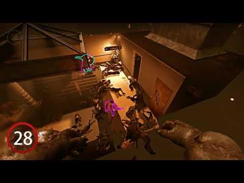 Download Tricks On No Mercy Left 4 Dead 2 2019 Video 3GP Mp4 FLV HD
