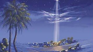 O' Little Town of Bethlehem (Jewel)