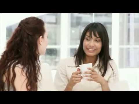 Video of Английский Языковой Мост Full