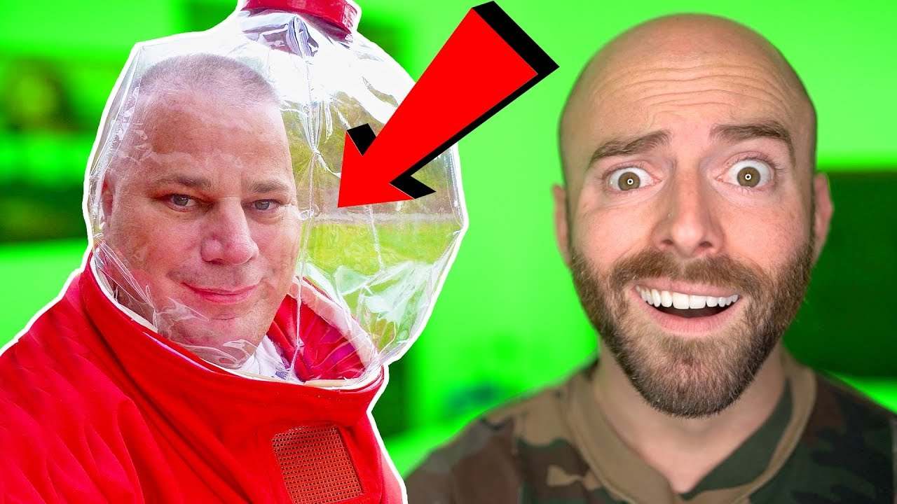 The DUMBEST Products You Won't Believe Actually Exist! thumbnail