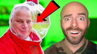 The DUMBEST Products You Won't Believe Actually Exist!