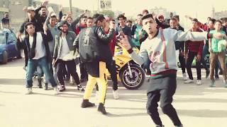 كليب || كله بالحب ||غناء  علاء فيفتى &  زوكا _ video clip kolo bl7ob