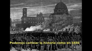 """Rude Pride - """"1886"""" (Subtítulos Castellano)"""