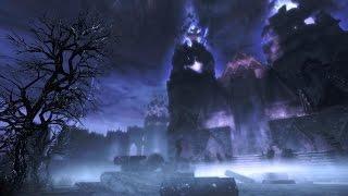 Skyrim - Requiem (Warrior). 23 - Каирн Душ