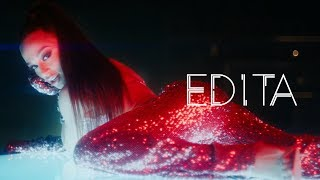 Edita Magnum Official Video