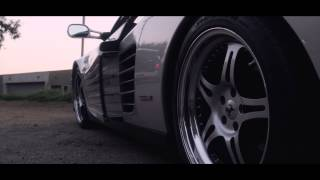 Rockie Fresh (Feat. Rick Ross & Nipsey Hussle) - 'Life Long' Official Video