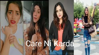 Rolling on short video on song :- 'Care Ni Karda' , #Viral short videos 🔥🔥🔥🔥🔥🔥🔥