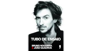 (7-2-2013) - Tubo De Ensaio: Voz De Atender Chamadas - HQ