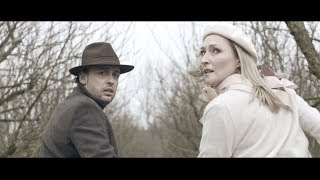 Anita Lipnicka & The Hats, Tomasz Makowiecki - Jak Bonnie I Clyde