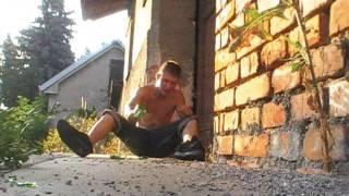 Video MB Hovád Darebný