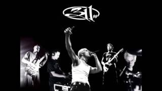 311 live - Los Angeles 10/15/2005 ***FULL SHOW***