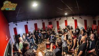 WE'RE STARS ARGENTINA