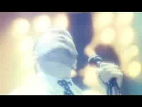 Queen - I Want It All (Official Video)