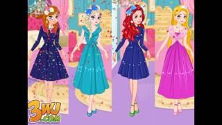Mafa is the best online girl game