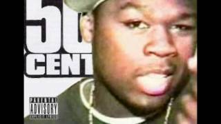 50 Cent - The Glow Of A Thug