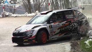 WRR - World Rally Ranking 04/24/2017