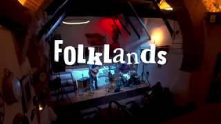 galleria video FolkLands