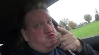 Vlog For No Reason (4 Nov 2018)