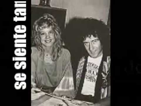 Still Burning (subtitulada) - Queen + Paul Rodgers