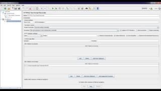 jmeter recording script - मुफ्त ऑनलाइन